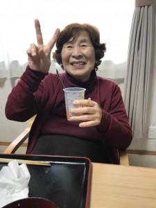 2018_05_09ちらし寿司_6