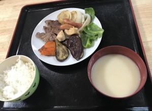 2018_06_20鉄板焼き_8