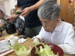 2018_07_18夏野菜カレー_17