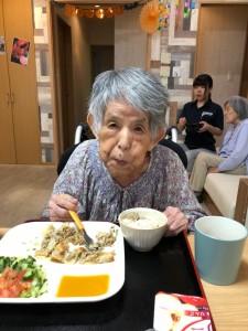 2018.9.12 手作り餃子_19