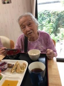 2018.9.12 手作り餃子_14