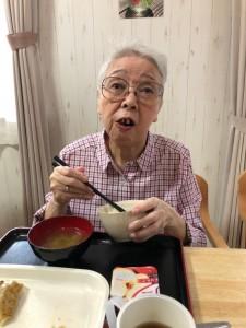 2018.9.12 手作り餃子_13