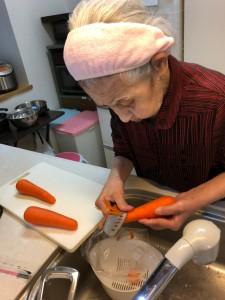 2018.10.10芋煮のお握り_181010_0004