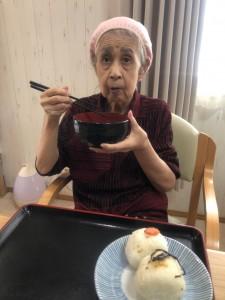 2018.10.10芋煮のお握り_181010_0007