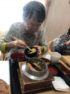 2018.10.20釜トラ_181020_0017
