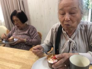 20181008栗ケーキ_181010_0003