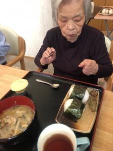 2018.10.10芋煮のお握り_181010_0009