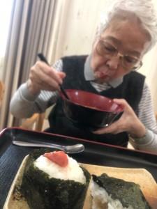 2018.10.10芋煮のお握り_181010_0008