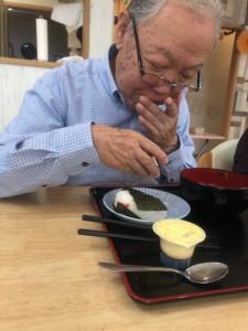2018.10.10芋煮のお握り_181010_0012