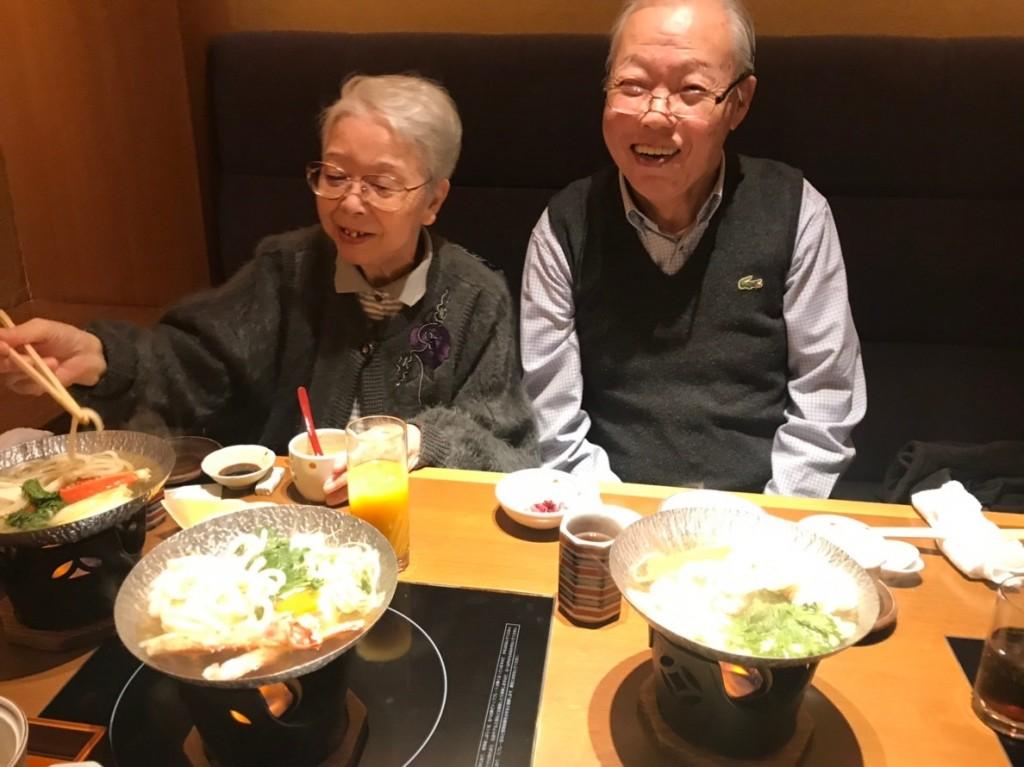 20181128木曽路お食事会_181128_0211