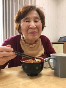 20181121おでん&茶飯_181121_0014