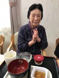 20181119焼きサバ定食_181121_0093