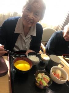 2018.11.25角煮_181125_0020