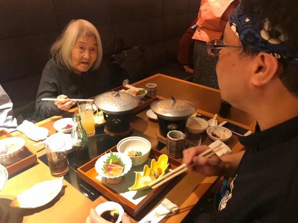 20181128木曽路お食事会_181128_0119