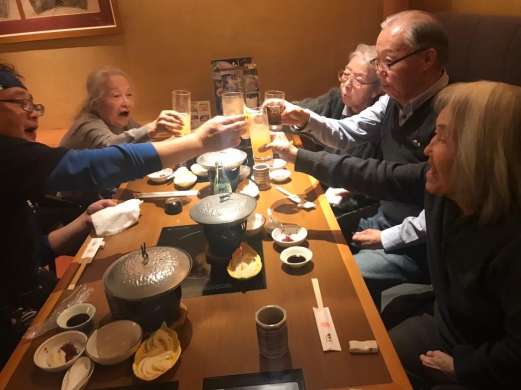 20181128木曽路お食事会_181128_0065