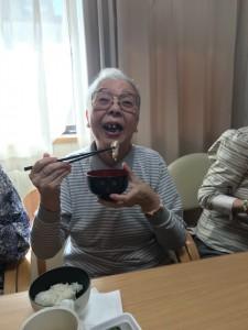 2018.11.15ちゃんこ鍋_181117_0048