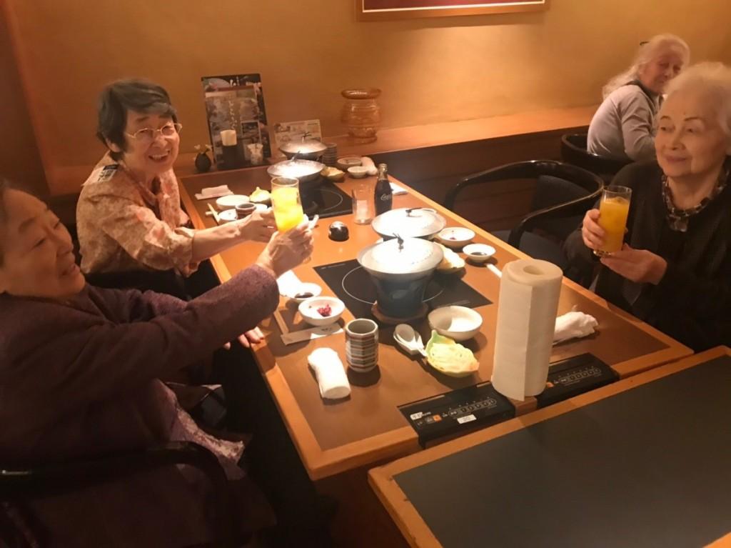 20181128木曽路お食事会_181128_0064