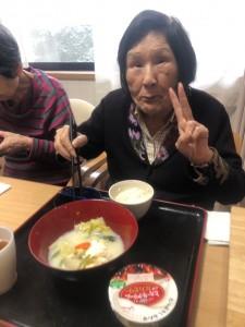 2018.12.8 豆乳鍋_181208_0024