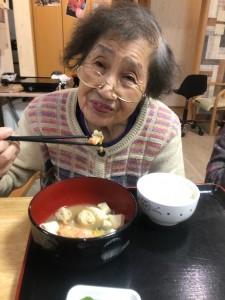 2018.12.27みぞれ鍋_181230_0011