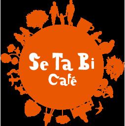 siteid_cafebauchant