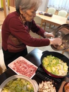 2019.1.6スープカレー鍋_190110_0002