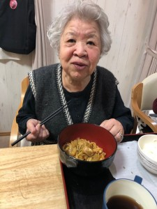 2019.1.6スープカレー鍋_190110_0009