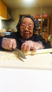 麻婆麺 大沢様