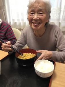 2019.1.6スープカレー鍋_190110_0007