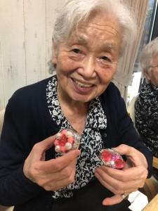 2019.1.31 小物作り_190202_0008