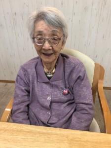 2019.1.31 小物作り_190202_0003