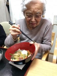 2019.3.8すいとん鍋_190308_0009
