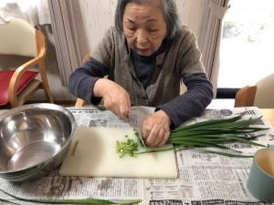 2019.4.16 餃子_190417_0002