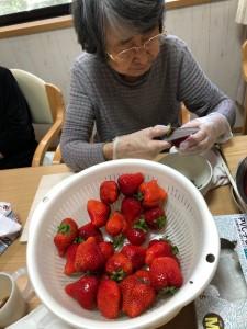 2019.4.8苺スムージー_190410_0017