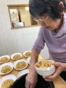2019.4.16 餃子_190417_0012