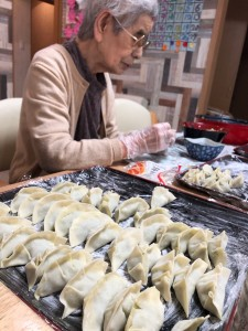 2019.4.16 餃子_190417_0014