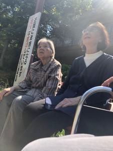 2019.5.11散歩_190512_0019