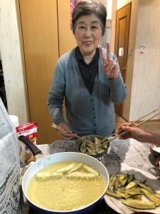 2019.5.14天ザル蕎麦_190518_0010