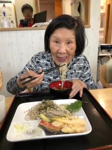 2019.5.14天ザル蕎麦_190518_0005