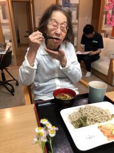 2019.5.14天ザル蕎麦_190518_0002