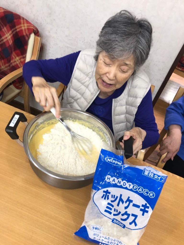 20190610鈴カステラ作り_190610_0006