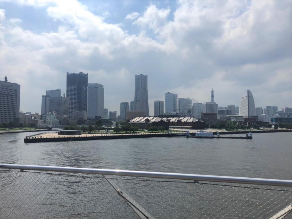 20190710横浜赤レンガ_190720_0003