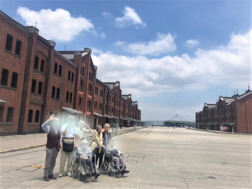 20190710横浜赤レンガ_190720_0045