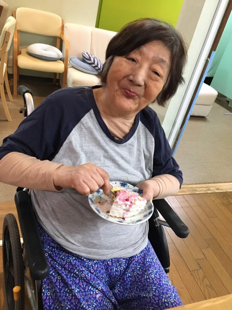 2019.9.28ケーキ作り&山◯さん誕生日会_191006_0031