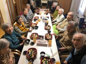 寿司_200224_0003